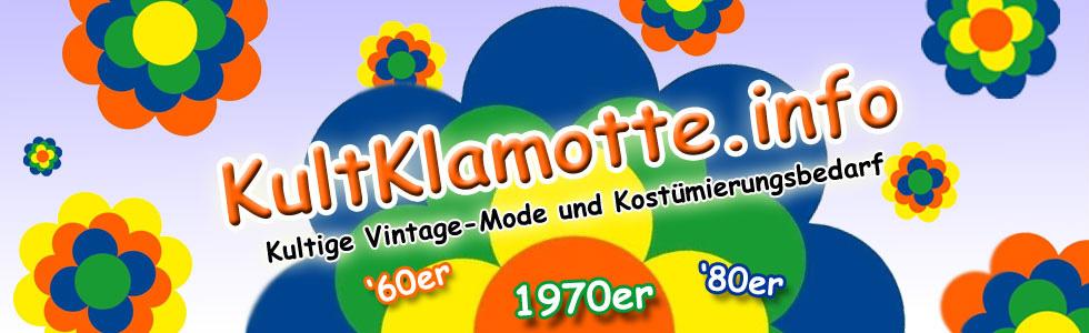 kultklamotte.info