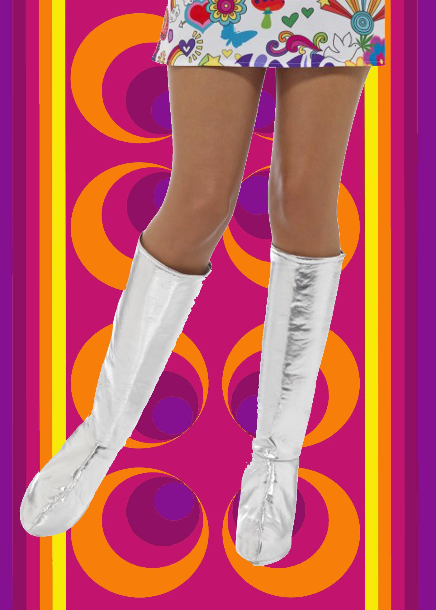 kultklamotte.info 523✪ 60er 70er Jahre Hippie GoGo