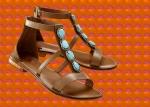 kultklamotte.info Schuhe Damen